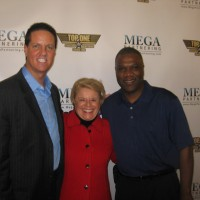 james malinchak secret millionaire - jt foxx mega partnering conference 10-28-11