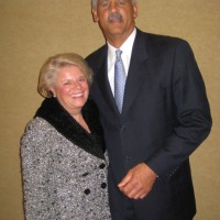 stedman graham imarketing conference 1-28-12