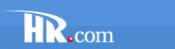 09-hrcom_logo_250x70