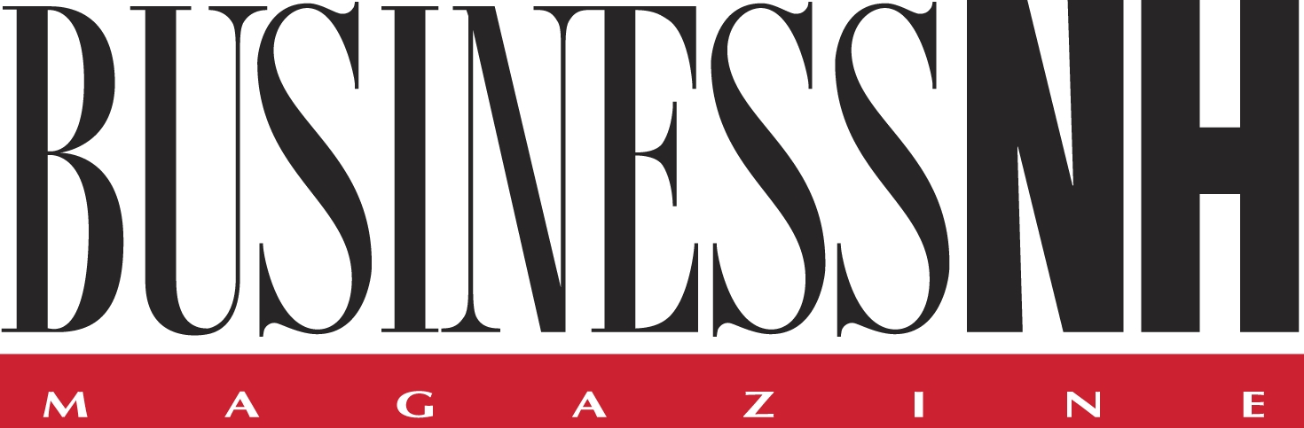 Business_NH_Magazine_Logo