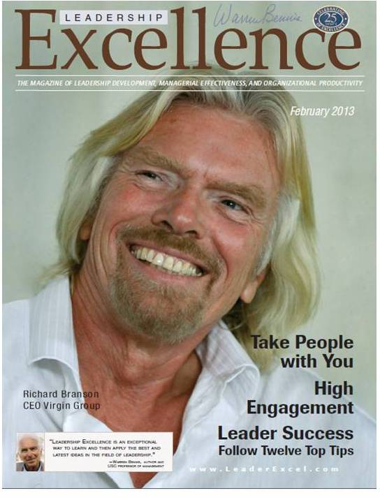 Leadership_Excellence__0213_cover1