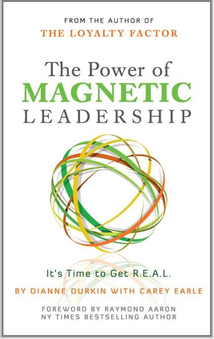 Magnetic_Leadership_Foreword_2012