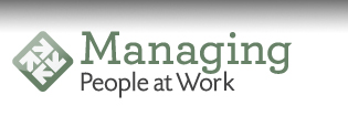 Managing_People_at_work