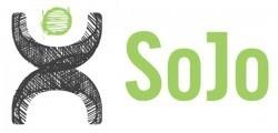 Sojo_Logo