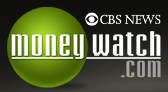 cbs_moneywatch_Logo